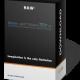 B&W Artisan Pro X 2021 2.0.0 for Adobe Photoshop Full Crack