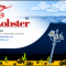CodeLobster IDE Professional 1.11.1 Full Keygen