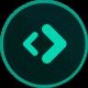 CoffeeCup HTML Editor 17.0 Build 859 Full Crack
