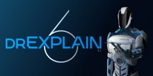 Dr.Explain Advanced - Ultima