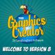Laughingbird Software The Graphics Creator 8 1.3.36 Full Crack