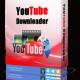 MediaHuman YouTube Downloader 3.9.9.53 (0703) Full Crack