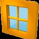 WinNc 9.8.0.0 Full Crack