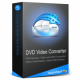 WonderFox DVD Video Converter 23.8 Full Keygen