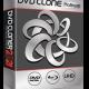 DVD-Cloner Platinum 2021 18.40.1465 Full Crack