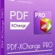 PDF-XChange Pro 9.2.357.0 Full Crack