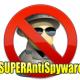 SUPERAntiSpyware Professional X 10.0.1222 Full Crack