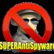SUPERAntiSpyware Professional X 10.0.1226 Full Crack