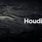 SideFX Houdini FX 18.5.532 Full Crack