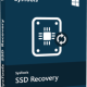 SysTools SSD Data Recovery 9.0.0.0 Full Crack