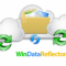 WinDataReflector 3.6.3 Full Crack