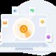 iMyFone AnyRecover 5.1.0.11 Full Crack