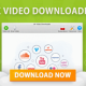 4K Video Downloader 4.18.2.4520 Full Patch