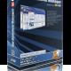 Ant Download Manager Pro 2.2.5 Build 78027 Full Crack