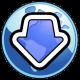Bulk Image Downloader 6.03.0 Full Crack