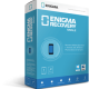 Enigma Recovery Professional 4.0.0 Full Crack