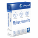 Glarysoft Malware Hunter Pro 1.126.0.724 Full Patch