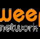 Lansweeper 8.4.0.9 Full Serial Key