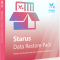 Starus Data Restore Pack 3.7 Full Keygen