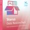 Starus Data Restore Pack 3.7 Full Keygen