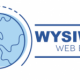 WYSIWYG Web Builder 16.3.1 Full Keygen