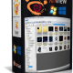 XnView 2.50 Complete Full Keygen