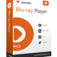 AnyMP4 Blu-ray Player 6.5.16 Full Patch