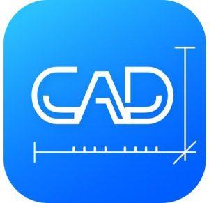 Apowersoft CAD Viewer