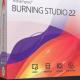 Ashampoo Burning Studio 22.0.8 Full Patch