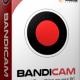Bandicam 5.3.1.1880 Full Crack