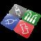 DipTrace 4.1.3 Full Crack