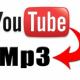 Free YouTube to MP3 Converter 4.3.50.604 Premium Full Crack
