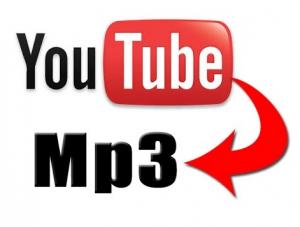 Free YouTube to MP3 Converter Premium