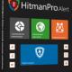 HitmanPro.Alert 3.8.13 Build 903 Full Version
