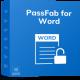 PassFab for Word 8.5.0.15 Full Crack