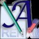 Advanced Renamer Commercial 3.88 Full Crack