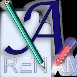 Advanced Renamer Commercial