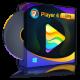 DVDFab Player Ultra 6.1.1.7 Full Crack