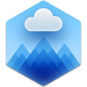 Eltima CloudMounter