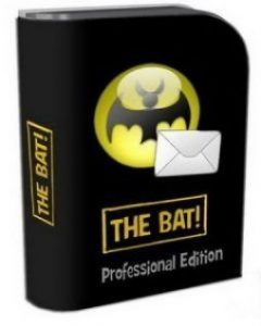The Bat! Professional Edition