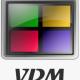 Virtual Display Manager 3.3.2.44374 Full Crack