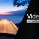 Windows Video Editor 2021 9.2.0.6 Full Version