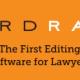 WordRake 3.95.10513.01 Full Crack