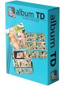 Album TD