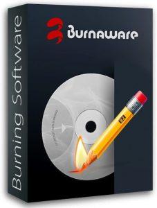 BurnAware Professional Premium