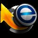 Epubor Ultimate Converter 3.0.13.812 Full Keygen