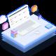 Glarysoft File Recovery Pro 1.8.0.11 Full Crack