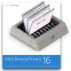 O&O BrowserPrivacy 16.6 Build 73 Full Keygen