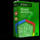 Shield Antivirus Pro 4.7.5 Full Crack