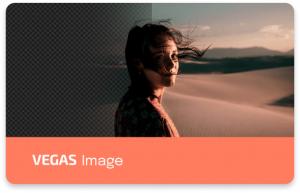 Vegas Image
